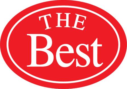 Amas - The Best