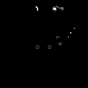 05 - ACCESSORI